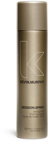 Kevin.Murphy Session.Spray - 370 ml