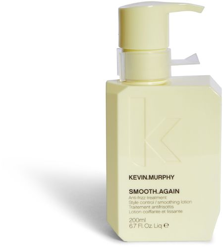 Kevin.Murphy Smooth.Again - 200 ml