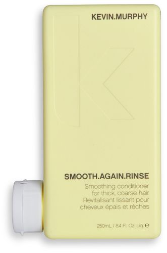 Kevin.Murphy Smooth.Again Rinse - 250 ml