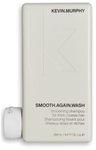 Kevin.Murphy Smooth.Again Wash - 250 ml