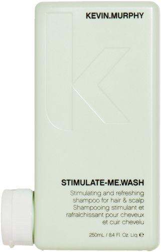 Kevin.Murphy Stimulate.Me Wash - 250 ml