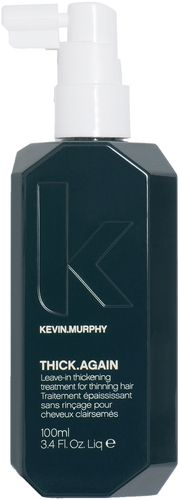 Kevin.Murphy Thick.Again - 100 ml