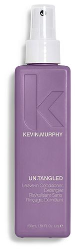 Kevin.Murphy Un.Tangled - 150 ml
