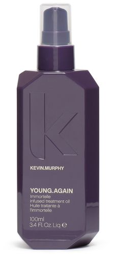 Kevin.Murphy Young Again Oil - 100 ml