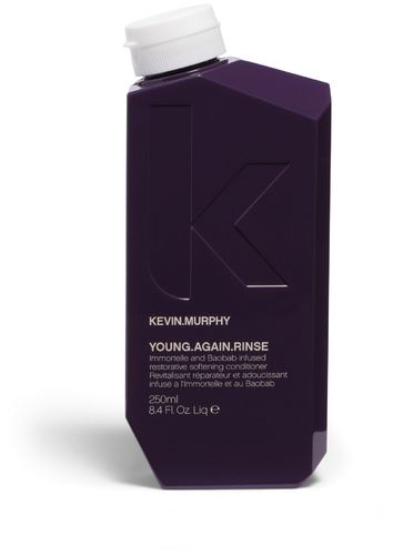 Kevin.Murphy Young Again Rinse - 250 ml