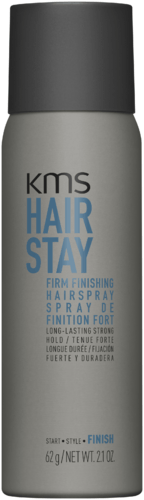 KMS Hairstay Firm Finishing Spray - 75 ml