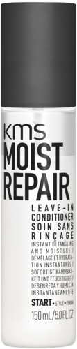 KMS Moistrepair Leave-In Conditioner