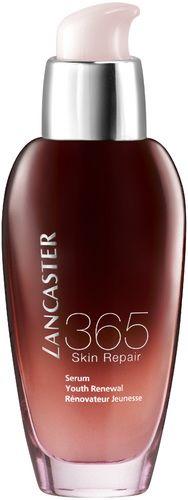 Lancaster 365 Skin Repair Serum - 30 ml