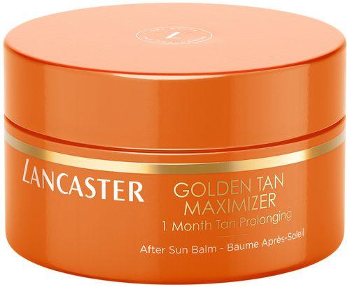 Lancaster Golden Tan Maximizer After Sun Balm