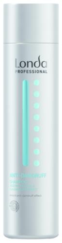Londa Anti-Dandruff Shampooo - 250ml