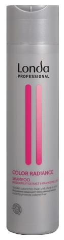 Londa Color Radiance Shampoo Farbglanz-Shampoo - 250ml