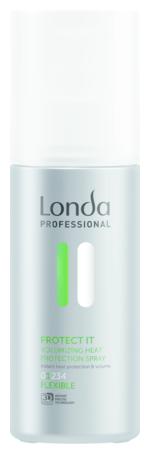 Londa Protect It Föhnlotion - 150ml