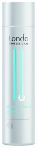 Londa Sensitive Scalp Shampoo - 250ml