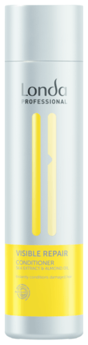 Londa Visible Repair Conditioner - 250 ml