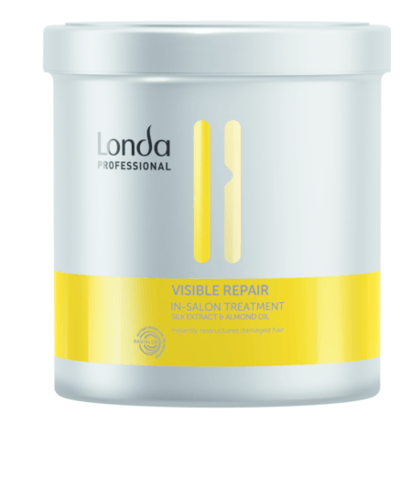 Londa Visible Repair In-Salon Treatment Regenerations-Kur - 750ml