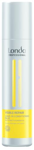 Londa Visible Repair Leave-In Conditioning Balm - 250ml