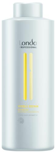 Londa Visible Repair Regenerations-Shampoo - 1000ml