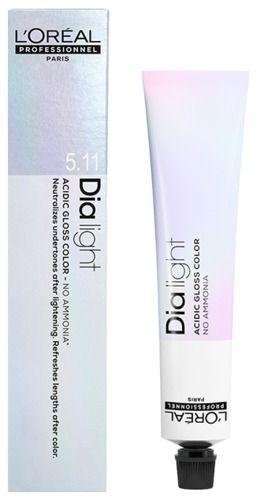 L'Oréal Dialight
