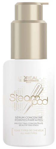 L'Oréal Steam Pod Glättungsserum