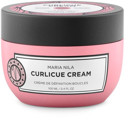 Maria Nila Curlicue Cream - 100ml
