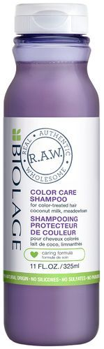Matrix Biolage R.A.W. Color Care Shampoo