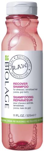 Matrix Biolage R.A.W. Recover Shampoo
