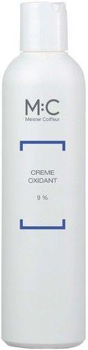 MC Cream Oxide 9.0 C