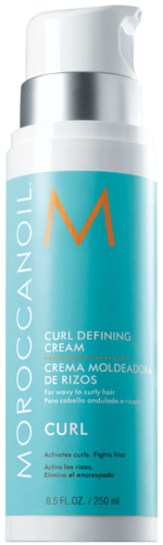 Moroccanoil Curl Defining Cream - 250 ml