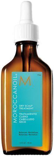 Moroccanoil Dry-No-More Professional Scalp Treatment