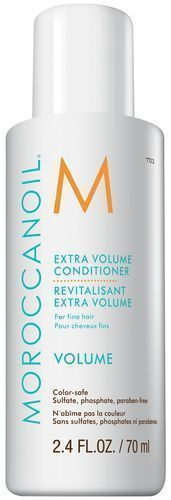 Moroccanoil Extra Volumen Conditioner - 70 ml