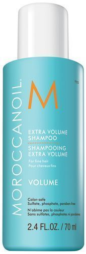 Moroccanoil Extra Volumen Shampoo - 70 ml