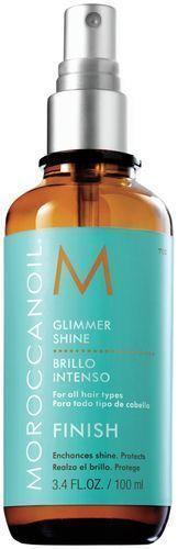 Moroccanoil Glimmer Shine Spray - 100 ml