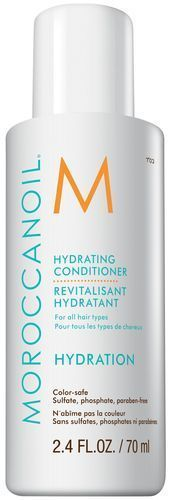 Moroccanoil Hydrating Conditioner - 70 ml