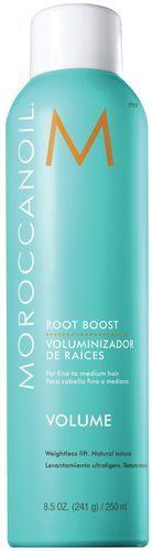 Moroccanoil Root Boost Volumen Spray