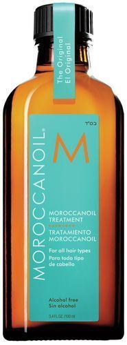 Moroccanoil Treatment - 100 ml