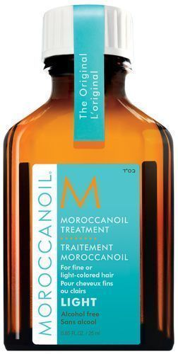 Moroccanoil Treatment Light - 25 ml