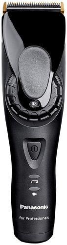 Panasonic Haarschneidemaschine ER-GP80
