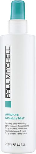 Paul Mitchell Awapuhi Moisture Mist 250ml