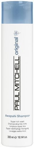 Paul Mitchell Awapuhi Shampoo - 300 ml