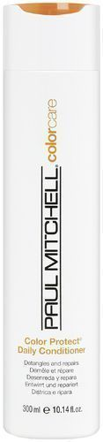 Paul Mitchell Color Protect Daily Conditioner - 300 ml