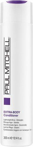 Paul Mitchell Extra-Body Conditioner 300ml