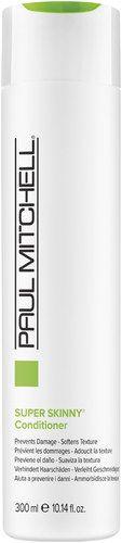 Paul Mitchell Super Skinny Conditioner 300ml