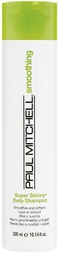Paul Mitchell Super Skinny Daily Shampoo - 300 ml