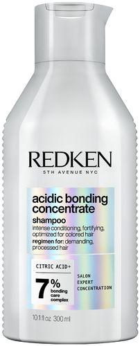Redken Acidic Bonding Concentrate Shampoo