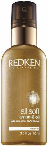 Redken All Soft Argan-6 Öl