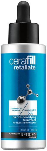 Redken Cerafill Retaliate Stemoxydine