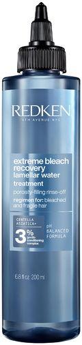 Redken Extreme Bleach Recovery Lamellar Water