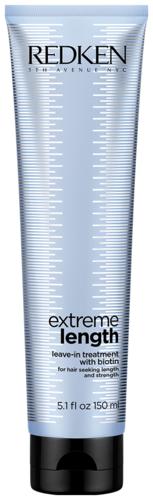Redken Extreme Length Treatment