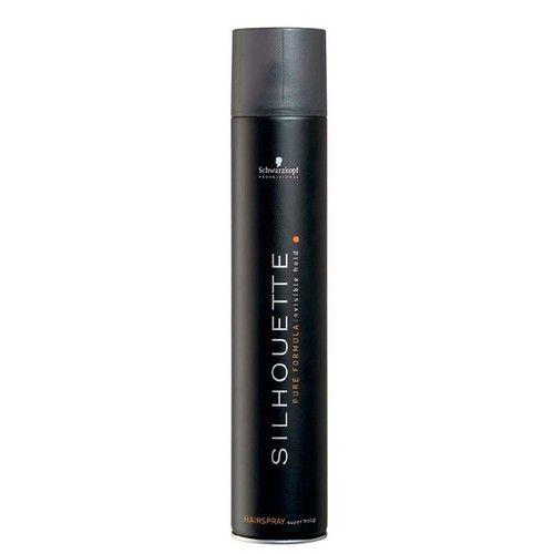 Schwarzkopf Silhouette Super Hold Hairspray - 300 ml