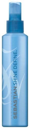Sebastian Flaunt Shine Define Shine and Flexible Hold Spray - 200ml